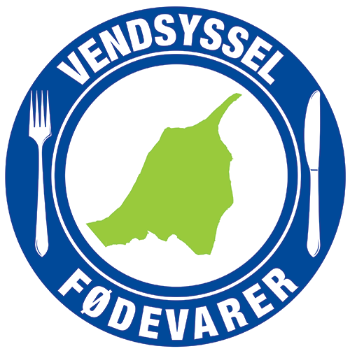 Vendsysselfødevarer.dk